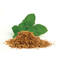 Tobacco Flavours (0)
